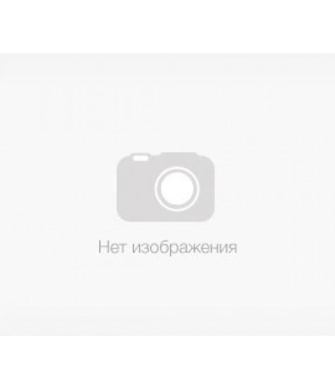 http://uplitka.com/image/cache/data/плитка/Screenshot_5-700x812.jpg
