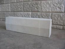 Лаконичное и завершенное оформление многофункциональных участков с помощью бетонных бордюров