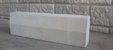 Лаконічне і завершеного оформлення багатофункціональних ділянок за допомогою бетонних бордюрів