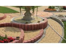 «Палисад» ˗ идеальный вариант для обустройства садов и палисадников