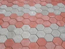 Полезные рекомендации, которые помогут правильно выбрать тротуарную плитку