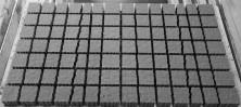 Многофункциональность и прекрасные характеристики тротуарной плитки от компании UNIGRAN