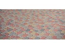 Тротуарна плитка - поєднання багатофункціональності та доступності