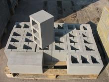 Преимущества стеновых блоков производства компании «Юнигран»