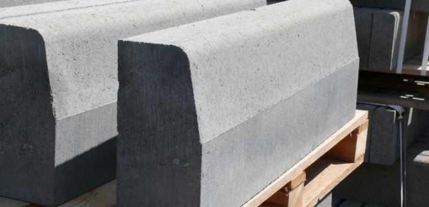 Современные бордюры – материал высокого качества по доступным ценам
