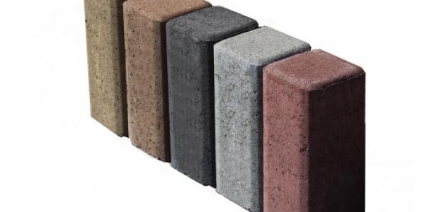 Тротуарная плитка как идеальное решение для мощения дорожек загородного дома