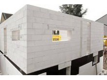 Стеновые блоки – сочетание высокого качества и доступности