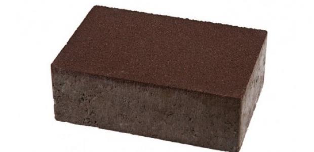 Тротуарна плитка «Моноліт» ˗ відмінний варіант для облаштування ділянок промислового призначення