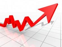 Зростання цін на продукцію UNIGRAN