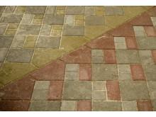 Находитесь в поиске качественного материала? Встречайте – тротуарная плитка