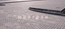 Тротуарная плитка как венец современного технологического прогресса