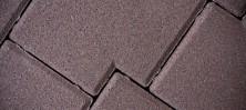 Тротуарна плитка - унікальний матеріал з масою переваг