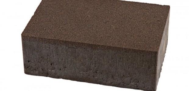 Бесшовные дорожки и тротуары - текстура тротуарной плитки