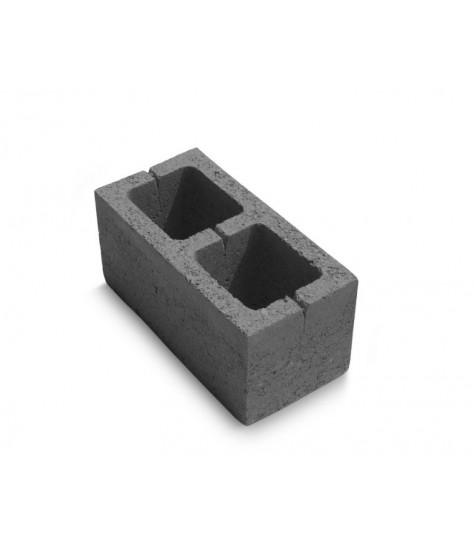 http://uplitka.com/image/cache/data/plitka/2019/stenovoy-block1-700x812.jpg