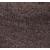 Колормикс +38.4 грн.