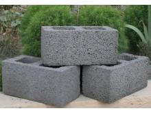 Создаем современные и многофункциональные здания на основе стеновых блоков производства компании «Юнигран»