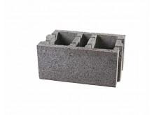Бетонні блоки для стін - вибір практичних покупців