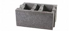 Стеновые бетонные блоки – выбор практичных покупателей