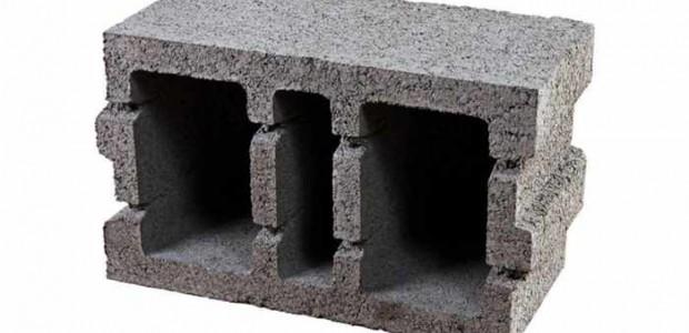 Стеновые блоки: особенности выбора и использования
