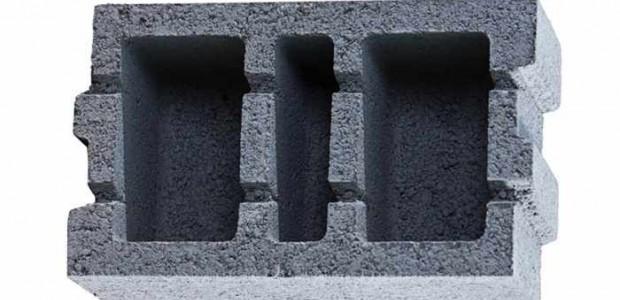 Особенности использования стеновых бетонных блоков в частном домостроительстве