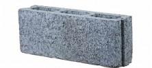 Інноваційні технології - для стін бетонні блоки виробництва компанії «Юнігран»