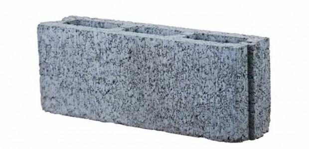 Инновационные технологии – стеновые бетонные блоки производства компании «Юнигран»