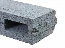 Стеновые блоки – материал нового поколения для возведения современных домов