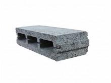 Перегородочные стеновые блоки – строительный материал нового поколения