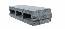 Перегородочные бетонные блоки: основные характеристики