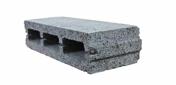 Функциональное назначение стеновых перегородочных блоков