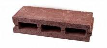 Практичність і відмінні експлуатаційні властивості стінових бетонних блоків
