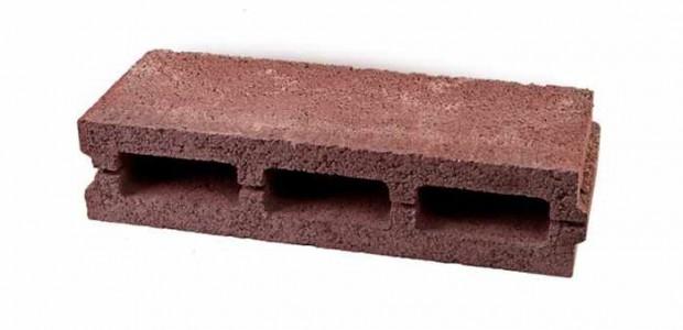 Особенности использования перегородочных стеновых блоков производства компании «Юнигран»