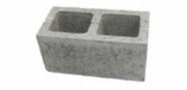 Стеновые блоки – экономия без вреда качеству